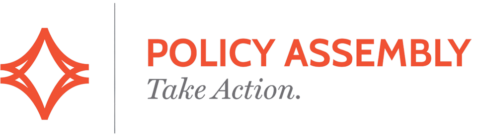 https://policyassembly.org/wp-content/uploads/2020/10/policy-logo-large.png