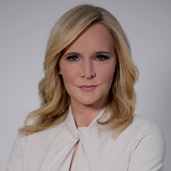https://policyassembly.org/wp-content/uploads/2020/11/AB-Stoddard-Headshot-Site.png