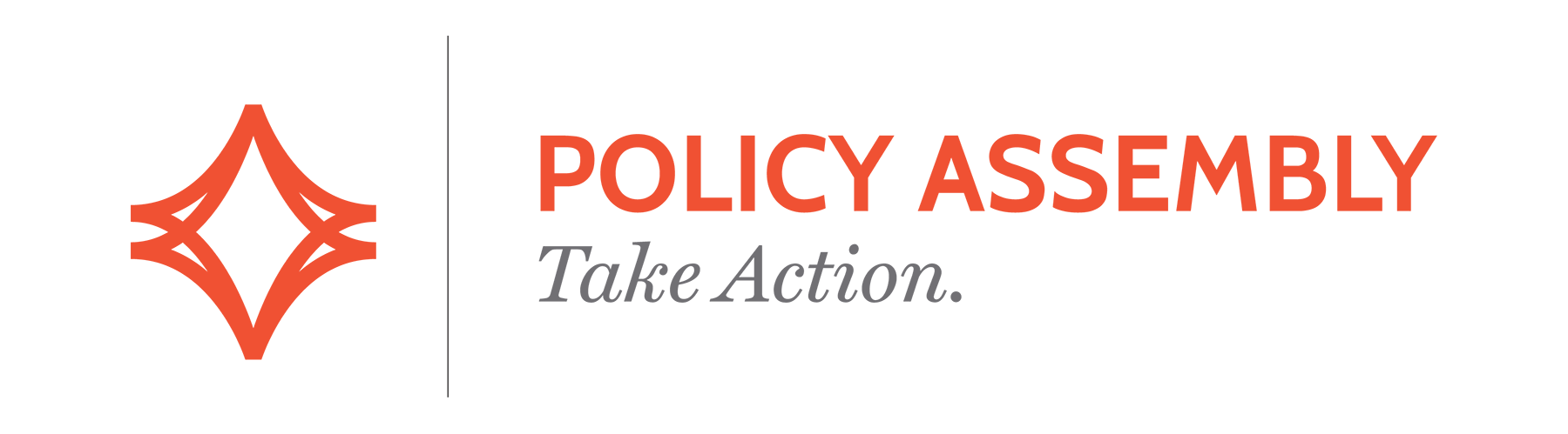 Policy Assembly