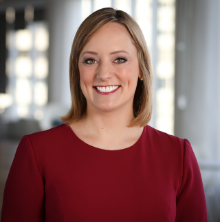 https://policyassembly.org/wp-content/uploads/2021/02/Palmer_Anna-320x322.png