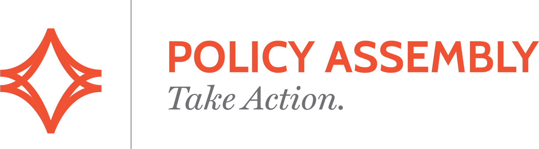 https://policyassembly.org/wp-content/uploads/2021/08/PA-text-treatment-2021.png